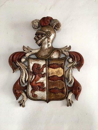 16th century awesomeness