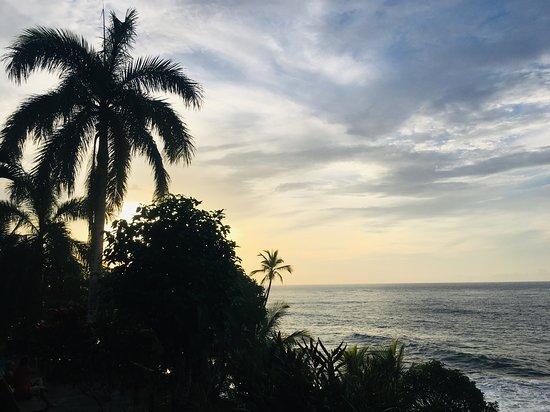 Boca del Drago ภาพถ่าย