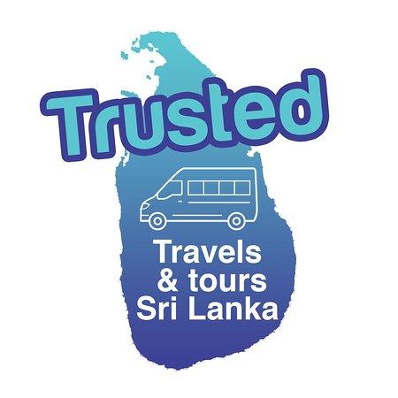 Trusted Travel and Tours Sri Lanka