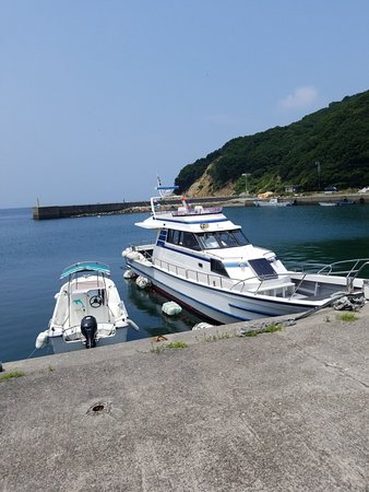 Naruto Whirling Waves (Shikoku) - 2019 All You Need to Know