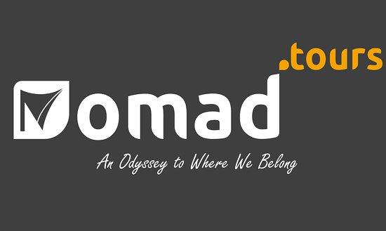 Nomad Tours