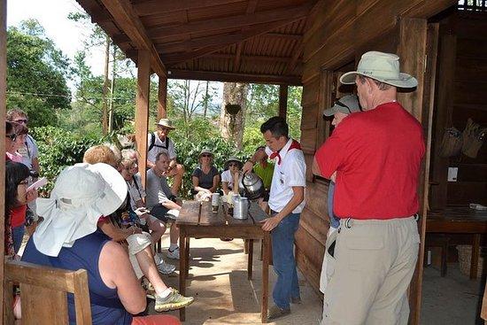 Kaffee & Kakao Tagestour