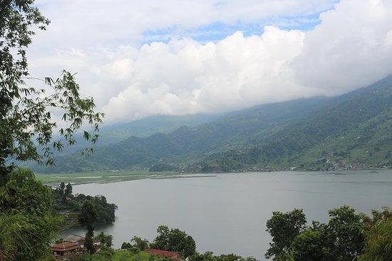 Kathmandu / Pokhara / Chitwan Tour...