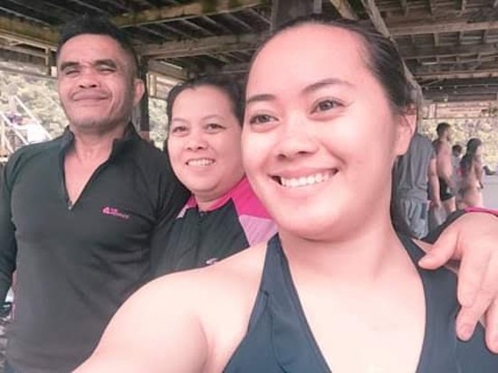 Maramag, ฟิลิปปินส์: Siargao