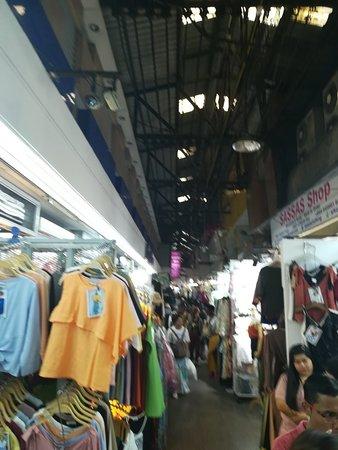 Pratunam Market (Bangkok) - 2019 All You Need to Know BEFORE You Go