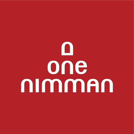 ‪One Nimman‬