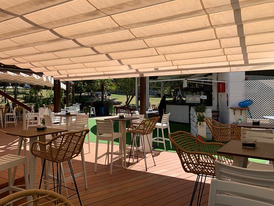 Terraza Atenas Madrid 2020 All You Need To Know Before