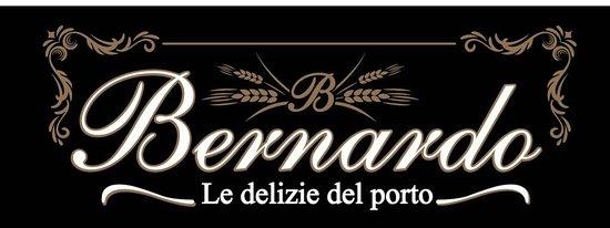 Bernardo le Delizie del Porto