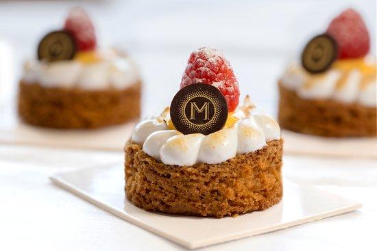 MAISON MÉLIE, Madrid - Chamberí - Menú, Precios y Restaurante Opiniones -  Tripadvisor
