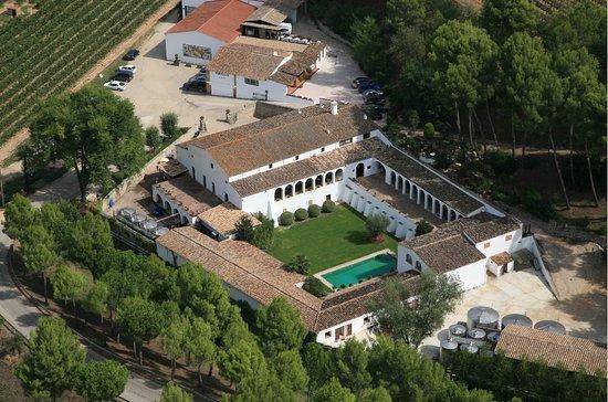 Gelida, Spanien: getlstd_property_photo
