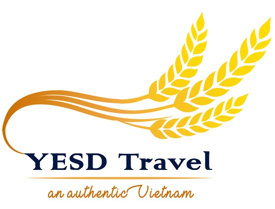 YESD Responsible Tours