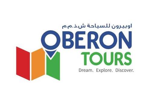 Oberon Tours