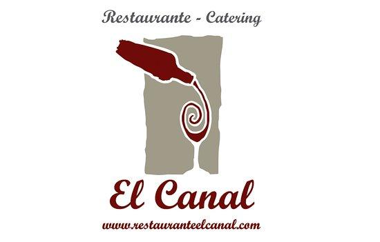 imagen Restaurante El Canal en San Andrés y Sauces