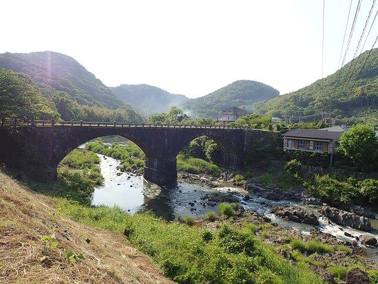Akamatsu Bridge