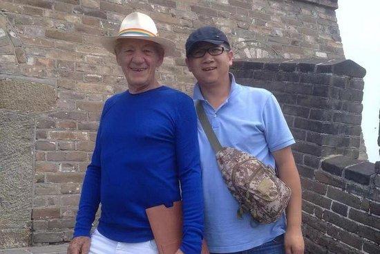 Beijingbestlayovertour.com