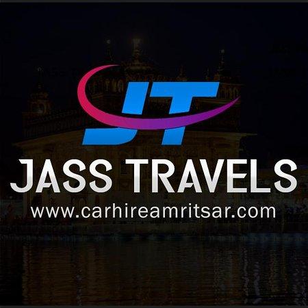 Jass Travels Amritsar