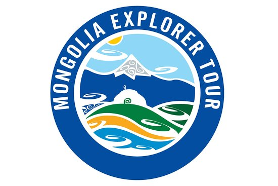 Mongolia Explorer Tour