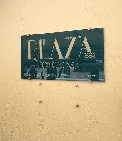 Plaza รูปภาพ