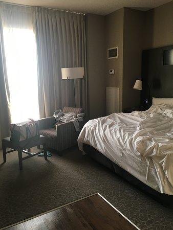 One King West Hotel & Residence-bild