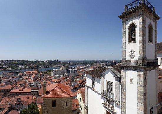 Misericordia de Coimbra Museum
