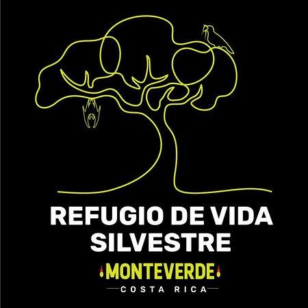 Refugio de Vida Silvestre Monteverde