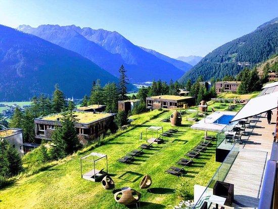 Die 5 Besten 4 Sterne Hotels In Matrei In Osttirol 2019 Mit Preisen