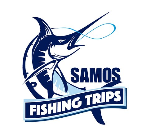 Samos Fishing Trips