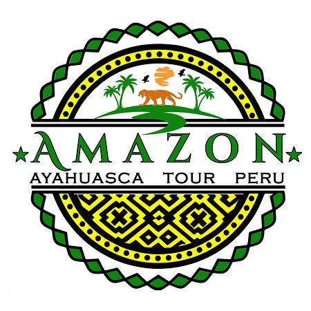Amazon Ayahuasca Tour Peru