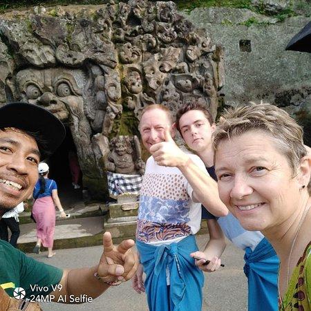 Ya Bali Gili 사진