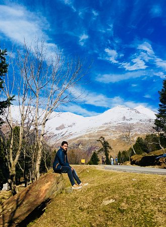 Solang Valley (Manali) - 2019 What to Know Before You Go (with