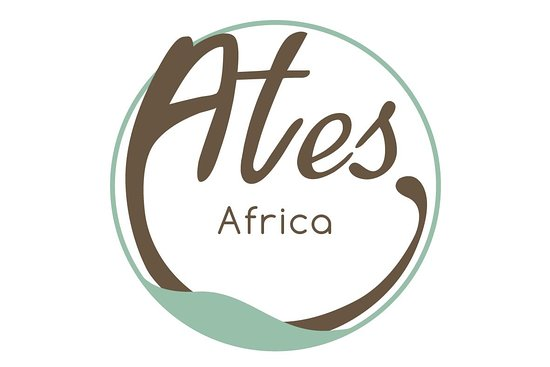Ates Africa -  English & Spanish Tours