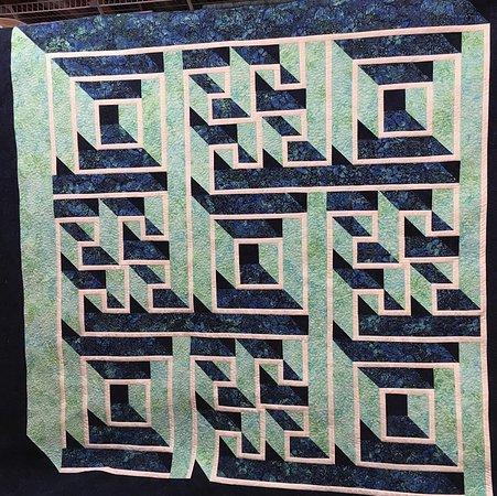 Batik Corner