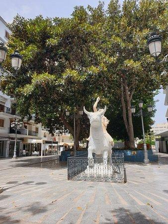 Internet rencontres Costa del sol