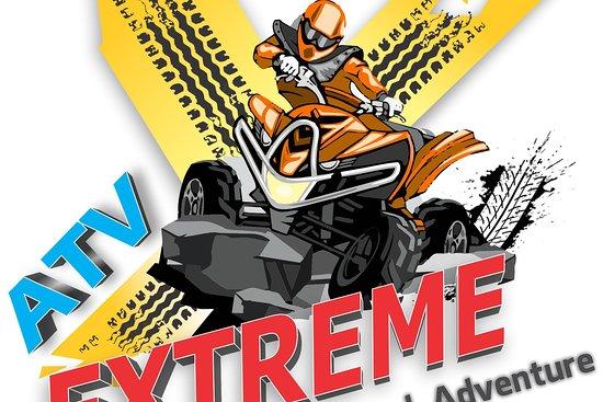 ATV EXTREME PERU