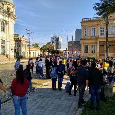 Pelotas Rio Grande do Sul fonte: media-cdn.tripadvisor.com
