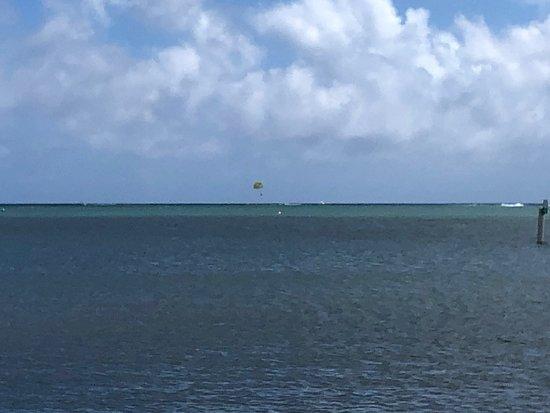 H2O Sports Hawaii - Seabreeze Watersports (Honolulu