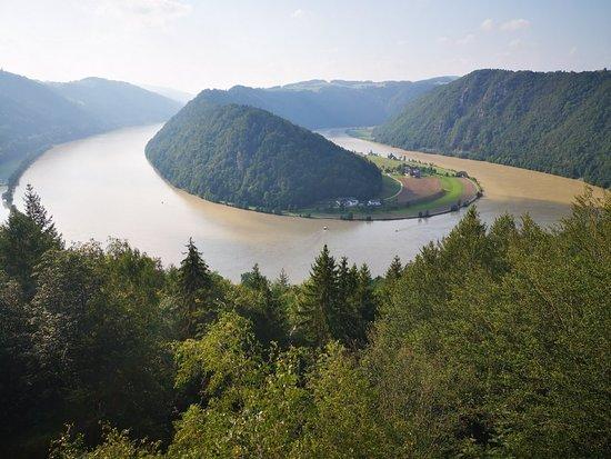Foto de Haibach ob der Donau
