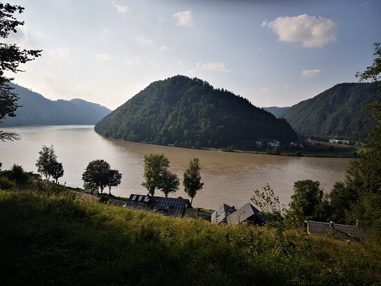 Bilde fra Haibach ob der Donau