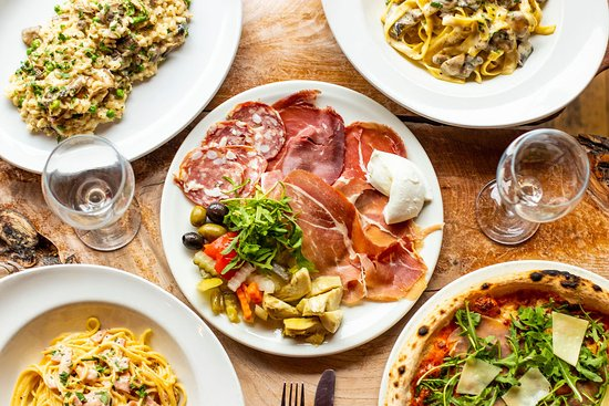 antipasto-misto-centre Order Breakfast Delivery Glasgow on template word free, email template, courier service, container template, template free, grocery script, collection form, date wordpress,