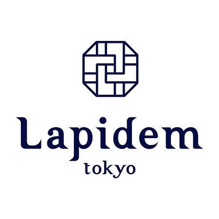Lapidem tokyo Spa