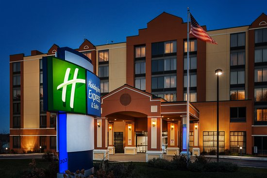 THE 10 BEST Portland Hotels with Bars - Aug 2019 (with Prices