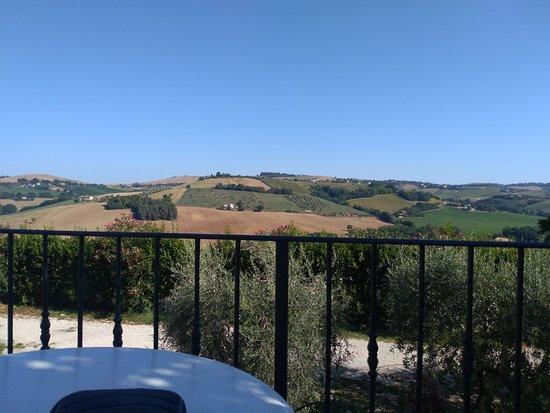 Grottazzolina ภาพถ่าย