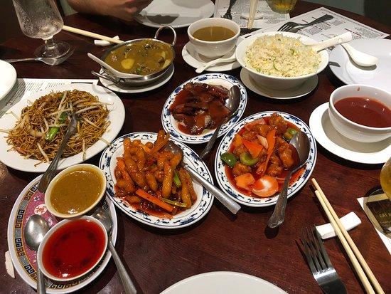Chopsticks Warwick Updated 2020 Restaurant Reviews Photos Restaurant Reviews Food Delivery Takeaway Tripadvisor