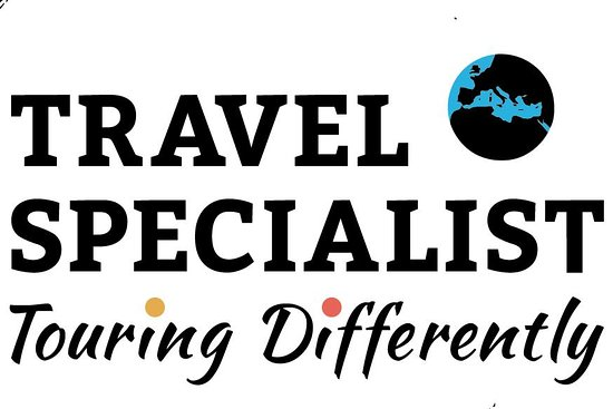 Travel Specialist