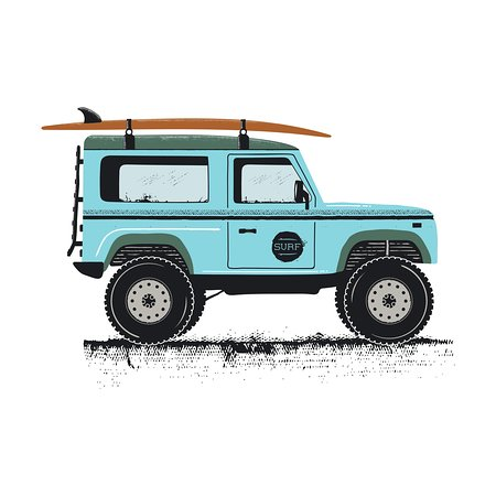IPS Surf and Water Sports