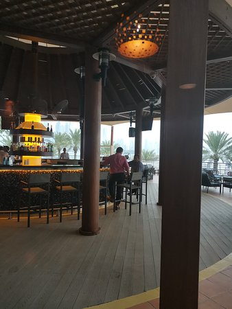 The Rubies of the Palm Jumeirah