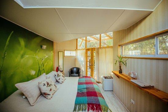 Organica Lodge Spa