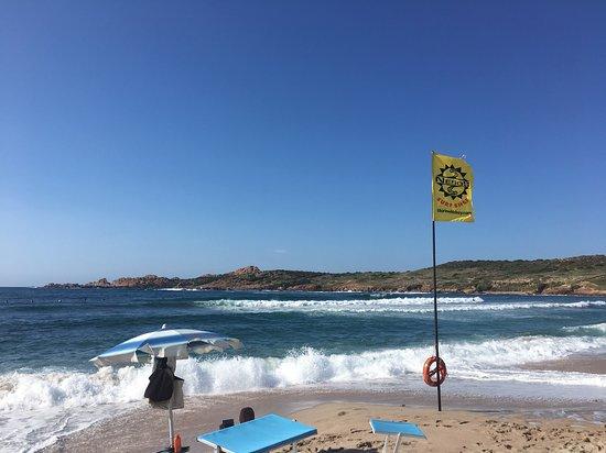 Surf School Marineddabay