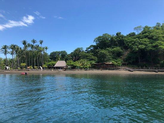 Isla Jesusita Φωτογραφία