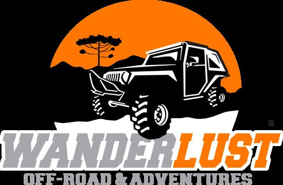 Sao Jose do Barreiro, SP : Wanderlust Off-Road & Adventures